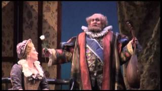 Falstaff and Alice Ford duet to end of Act 2