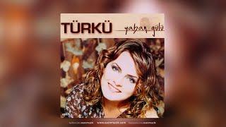 Türkü - Deli Gönül - Official Audio - Esen Müzik