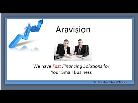apply-for-a-business-loan-online-and-save-time