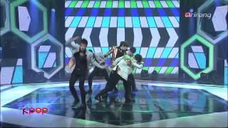 Video Simply K-Pop - ♬ C-Clown - Far Away... [Simply K-Pop] download MP3, 3GP, MP4, WEBM, AVI, FLV Desember 2017