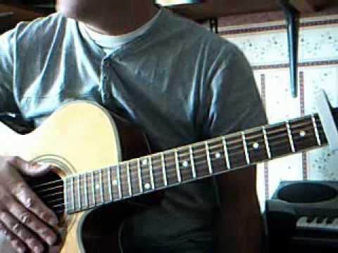 Bluebird Wings Chords Youtube