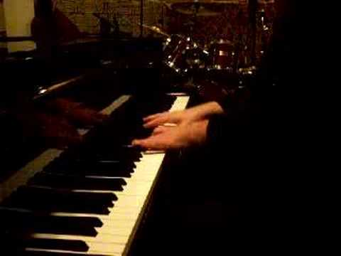 DKdjh00EhiY in addition Spartiti jazz additionally Theatre additionally Alex Padureanu moreover The Dazzling Oscar Peterson 4617877. on oscar peterson caravan