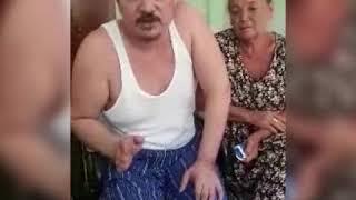 Обращение к президент Мирзиёеву - в поисках справедливости!