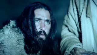 Наш Бог всемогущий Бог  - Фильм: Спаситель