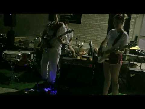 Illuminati Hotties SXSW 2018 Austin TX [full set]