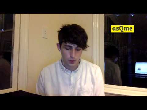 Porter Robinson's Shout Out To Owsla