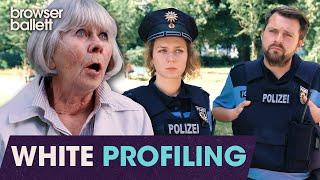 White Profiling