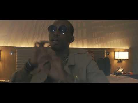 Marqo 2 Fresh - Power (Official Music Video)