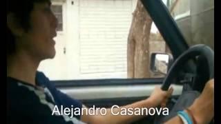 Video madura mogolico download MP3, 3GP, MP4, WEBM, AVI, FLV Agustus 2018