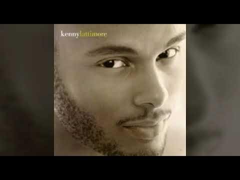 Kenny Lattimore - Forgiveness