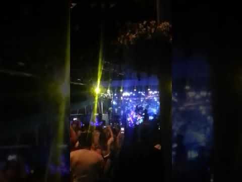 İmera-Bitmeyen Sevda (Ayancık Konseri)