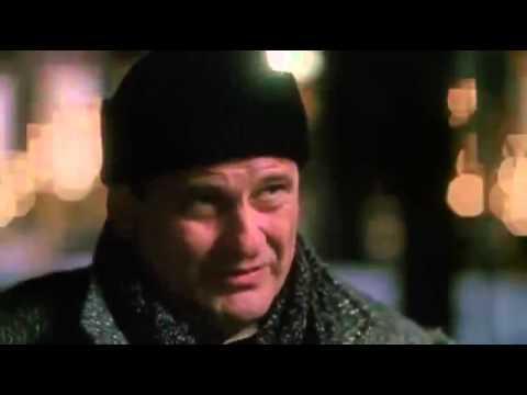 Один дома 2: Затерянный в Нью-Йорке - Сцена 8/10 (1992) HD