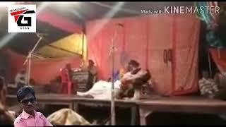 Bhojpuri kalika parsad