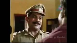 soap-itto-pakshe-pathappikkaruthu