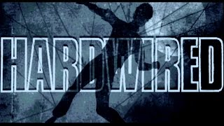 Hardwired By Crionics & The Silents (AMIGA DEMO ECS/OCS) 1080p 50FPS [BEST QUALITY]