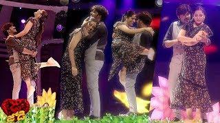 Dhee Jodi Semi Finals Latest Promo - Dhee 11 - 14th August 2019 - Sudheer,Rashmi - Mallemalatv