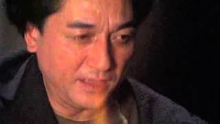 Izo-Takashi Miike-2004