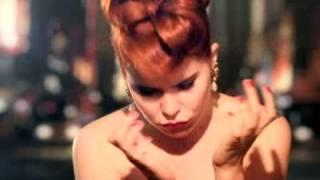 Paloma Faith - New York (Official Video)