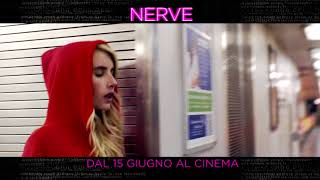 Nerve 30 Watcher