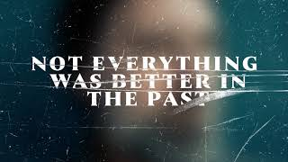 Fink - 'Not Everything Was Better In The Past' thumbnail