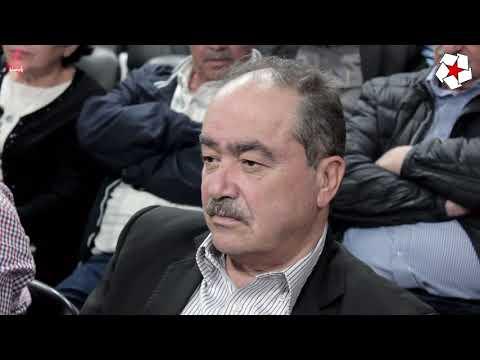 الأزمة الاقتصادية في الأردن - أ.فهمي الكتوت
