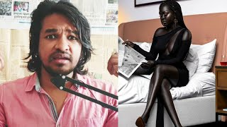 Unbelievable Real Humans | Tamil | Madan Gowri | MG