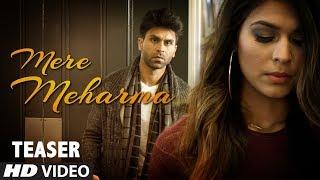 Song Teaser ► Mere Mehrmaa | Sangeeta Sodhi | Rebel Gem | Releasing 20 December 2017