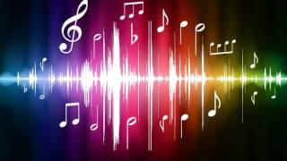 Jaanam dekh lo - Karaoke