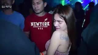 Dj Thailand full bass.sexy dance