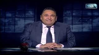المصري أفندي |  اتفاق الفترة الانتقالية بالسودان.. انفجار روسيا النووي