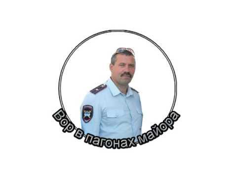 Хабаровск: Объявления - Раздел: Сайт знакомств - досуг