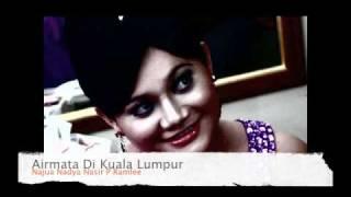 Airmata Di Kuala Lumpur [3rd Generation Version]