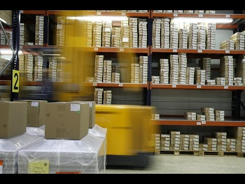 Great Business Ideas | Drop Shipping = My Profitable Formula