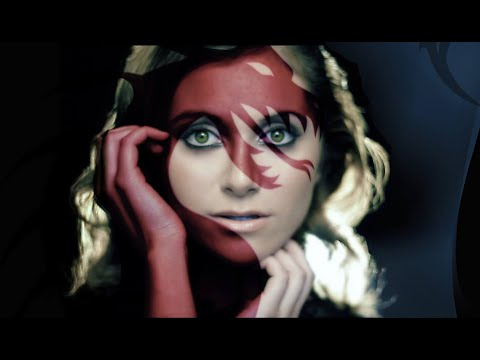 Alyson Stoner - Dragon (That s What You Wanted) OFFICIAL HQ from YouTube · Duration:  3 minutes 41 seconds