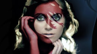 Alyson Stoner - Dragon (That