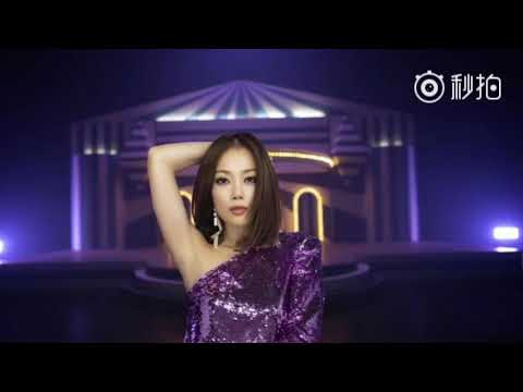 亞亞亞(2018年10月08日 全新國語單曲 全球首播)-容祖兒
