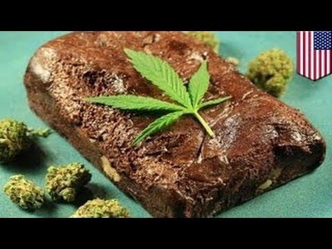 Пирожное из марихуаны косяк с марихуаной картинки