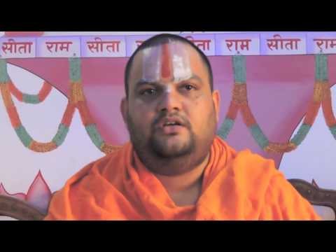 What do Ayodhya & Ram Mean today?