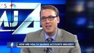 Health Savings Account Tips