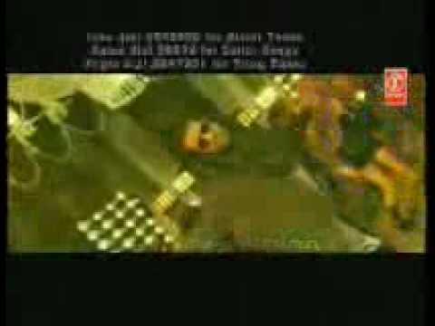 8x10 Tasveer Title Song