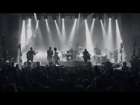 The Specials - 'A Message To You Rudy' live in London