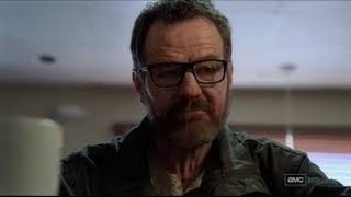 Breaking Bad Season 5 Promo Trailer || The End Of A Journey || [HD]