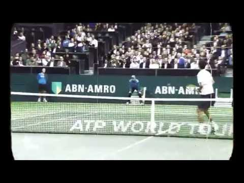 Preview: ATP 500 ABN AMRO World Tennis Tournament 2015