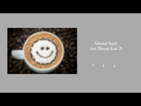 Sheila on7 x Ben & Jodi - Sahabat Sejati ost.filosofi kopi 2 (Music Audio UnOfficial)
