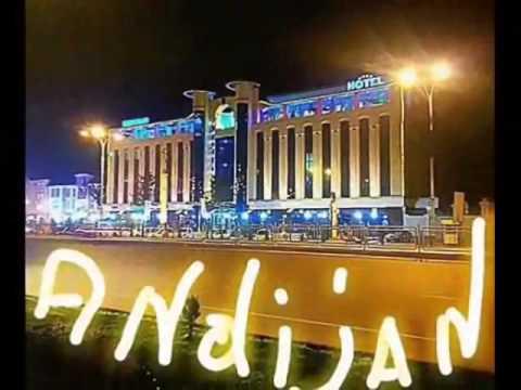 знакомства узбекистан андижан