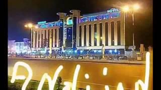 АНДИЖАН Мой Город(Andijon 2015., 2015-09-02T21:33:11.000Z)