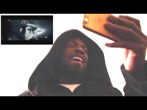 Abra Cadabra - Art Of War Chapter 1: Pon Dem [Music Video] | GRM Daily, Reaction Vid, #DEEPSSPEAKS