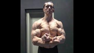 видео Сколько мышц можно набрать натуральным способом?
