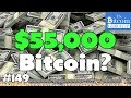 $2500 Bitcoin Attracts Attention! What Happened To Alpha Bay?