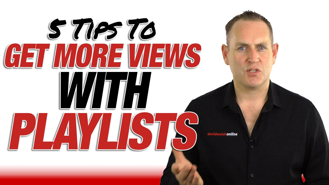 how to get more page views